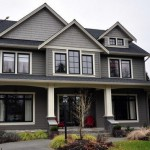 Langley Home Inspection
