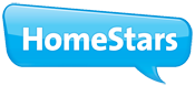 Homestars Reviews on Zegarra Home Inspections